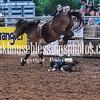 PPCLA PRCA Rodeo 5 10 19 BarebackRiding-60