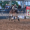 PPCLA PRCA Rodeo 5 10 19 BarebackRiding-15