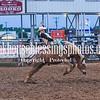 PPCLA PRCA Rodeo 5 10 19 BarebackRiding-81