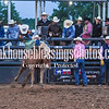 PPCLA PRCA Rodeo 5 10 19 BarebackRiding-70