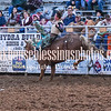 PPCLA PRCA Rodeo 5 10 19 BarebackRiding-104