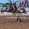 PPCLA PRCA Rodeo 5 10 19 BarebackRiding-39