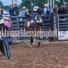 PPCLA PRCA Rodeo 5 10 19 BarebackRiding-8