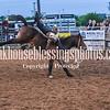 PPCLA PRCA Rodeo 5 10 19 BarebackRiding-34