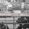 PPCLA PRCA Rodeo 5 10 19 BarebackRiding-63
