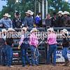 PPCLA PRCA Rodeo 5 10 19 BarebackRiding-1