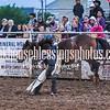 PPCLA PRCA Rodeo 5 10 19 BarebackRiding-56
