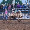 PPCLA PRCA Rodeo 5 10 19 BarebackRiding-75