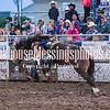 PPCLA PRCA Rodeo 5 10 19 BarebackRiding-55