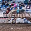 PPCLA PRCA Rodeo 5 10 19 BarebackRiding-106