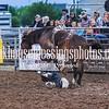 PPCLA PRCA Rodeo 5 10 19 BarebackRiding-58