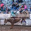 PPCLA PRCA Rodeo 5 10 19 BarebackRiding-108