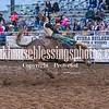 PPCLA PRCA Rodeo 5 10 19 BarebackRiding-90