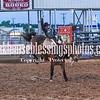 PPCLA PRCA Rodeo 5 10 19 BarebackRiding-24