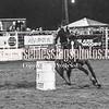 PPCLA PRCA Rodeo 5 10 19 Barrels-87
