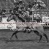 PPCLA PRCA Rodeo 5 10 19 Barrels-154