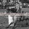 PPCLA PRCA Rodeo 5 10 19 Barrels-109