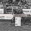PPCLA PRCA Rodeo 5 10 19 Barrels-124