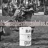 PPCLA PRCA Rodeo 5 10 19 Barrels-117