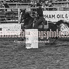 PPCLA PRCA Rodeo 5 10 19 Barrels-57