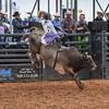 PPCLA PRCA RODEO 5 10 19 BullsSec1-77