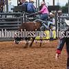 PPCLA PRCA RODEO 5 10 19 BullsSec1-29