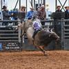 PPCLA PRCA RODEO 5 10 19 BullsSec1-58