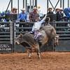 PPCLA PRCA RODEO 5 10 19 BullsSec1-63