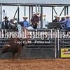 PPCLA PRCA RODEO 5 10 19 BullsSec1-6