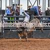 PPCLA PRCA RODEO 5 10 19 BullsSec1-44