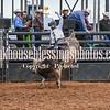 PPCLA PRCA RODEO 5 10 19 BullsSec1-43