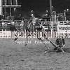 PPCLA PRCA Rodeo 5 10 19 SaddleBroncReride-43