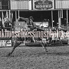 PPCLA PRCA Rodeo 5 10 19 SaddleBroncReride-33
