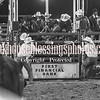 PPCLA PRCA Rodeo 5 10 19 SaddleBroncReride-19