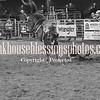 PPCLA PRCA Rodeo 5 10 19 SaddleBroncReride-44