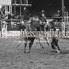 PPCLA PRCA Rodeo 5 10 19 SaddleBroncReride-42