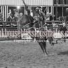 PPCLA PRCA Rodeo 5 10 19 SaddleBroncReride-39