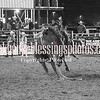 PPCLA PRCA Rodeo 5 10 19 SaddleBroncReride-41