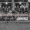 PPCLA PRCA Rodeo 5 10 19 SaddleBroncReride-28