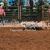 PPCLA PRCA,Rodeo 5 10 19 SaddleBronc-36