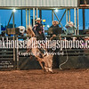 PPCLA PRCA,Rodeo 5 10 19 SaddleBronc-27
