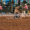 PPCLA PRCA,Rodeo 5 10 19 SaddleBronc-41
