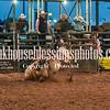 PPCLA PRCA,Rodeo 5 10 19 SaddleBronc-33