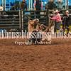 PPCLA PRCA,Rodeo 5 10 19 SaddleBronc-40