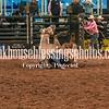 PPCLA PRCA,Rodeo 5 10 19 SaddleBronc-38