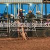 PPCLA PRCA,Rodeo 5 10 19 SaddleBronc-28