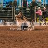 PPCLA PRCA,Rodeo 5 10 19 SaddleBronc-39