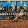 PPCLA PRCA,Rodeo 5 10 19 SaddleBronc-31