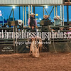 PPCLA PRCA,Rodeo 5 10 19 SaddleBronc-29