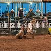 PPCLA PRCA,Rodeo 5 10 19 SaddleBronc-32